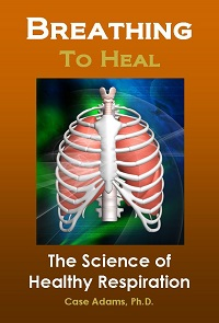 breathing and healing