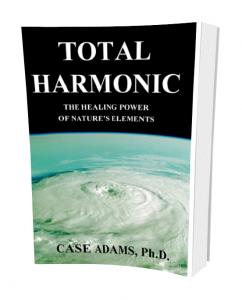 total harmonic book