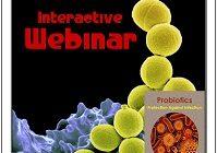 probiotics and microbes webinar